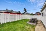 4812 Overhill Avenue - Photo 35