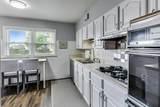 4812 Overhill Avenue - Photo 8