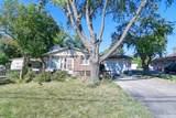 10174 Chaney Avenue - Photo 1
