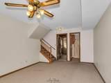 550 Elizabeth Drive - Photo 15