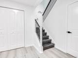 776 Voyager Drive - Photo 16