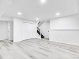 776 Voyager Drive - Photo 17