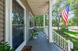 4833 Middaugh Avenue - Photo 2