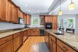 4833 Middaugh Avenue - Photo 14