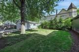 4833 Middaugh Avenue - Photo 3