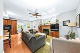 4833 Middaugh Avenue - Photo 8