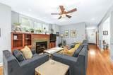4833 Middaugh Avenue - Photo 9