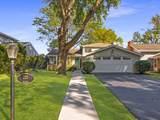225 Milton Avenue - Photo 2