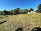 14876 Dereck Drive - Photo 47