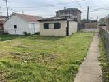 14509 Edbrooke Avenue - Photo 11