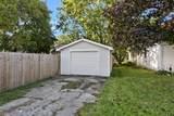 204 Stanage Avenue - Photo 31