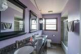 5700 Ashland Avenue - Photo 11