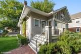 8432 Parkview Avenue - Photo 2