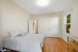 8432 Parkview Avenue - Photo 17