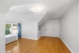 8432 Parkview Avenue - Photo 21