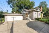 8432 Parkview Avenue - Photo 23