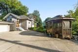 8432 Parkview Avenue - Photo 24
