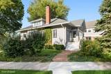 8432 Parkview Avenue - Photo 26