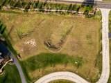 26456 Pennway Circle - Photo 2
