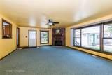 5542 Parkview Court - Photo 6