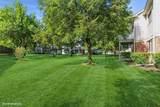 1305 Pennwood Court - Photo 14