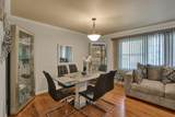 16300 Dobson Avenue - Photo 12