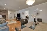 16300 Dobson Avenue - Photo 14