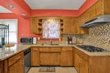 16300 Dobson Avenue - Photo 20