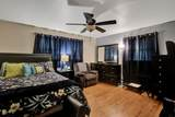 16300 Dobson Avenue - Photo 31