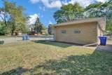 16300 Dobson Avenue - Photo 5