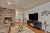 16300 Dobson Avenue - Photo 9