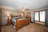 2620 Carriage Court - Photo 19