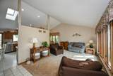 2620 Carriage Court - Photo 5