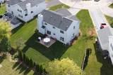 334 Arrowhead Court - Photo 2