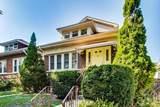 5016 Monticello Avenue - Photo 2