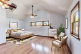 5016 Monticello Avenue - Photo 16
