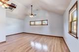 5016 Monticello Avenue - Photo 17