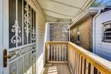 5016 Monticello Avenue - Photo 37