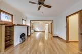 5016 Monticello Avenue - Photo 7