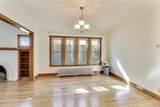 5016 Monticello Avenue - Photo 9