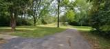1357 Cedar Road - Photo 4