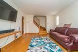 3351 Ozark Avenue - Photo 4