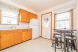 3351 Ozark Avenue - Photo 5