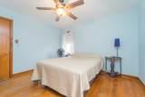 3351 Ozark Avenue - Photo 9