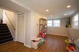 4001 Grove Avenue - Photo 24