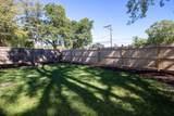 4001 Grove Avenue - Photo 34