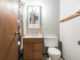 28W551 Bolles Avenue - Photo 3