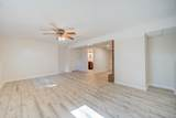 412 Red Rock Drive - Photo 18