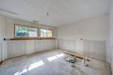 412 Red Rock Drive - Photo 21