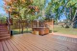 412 Red Rock Drive - Photo 24